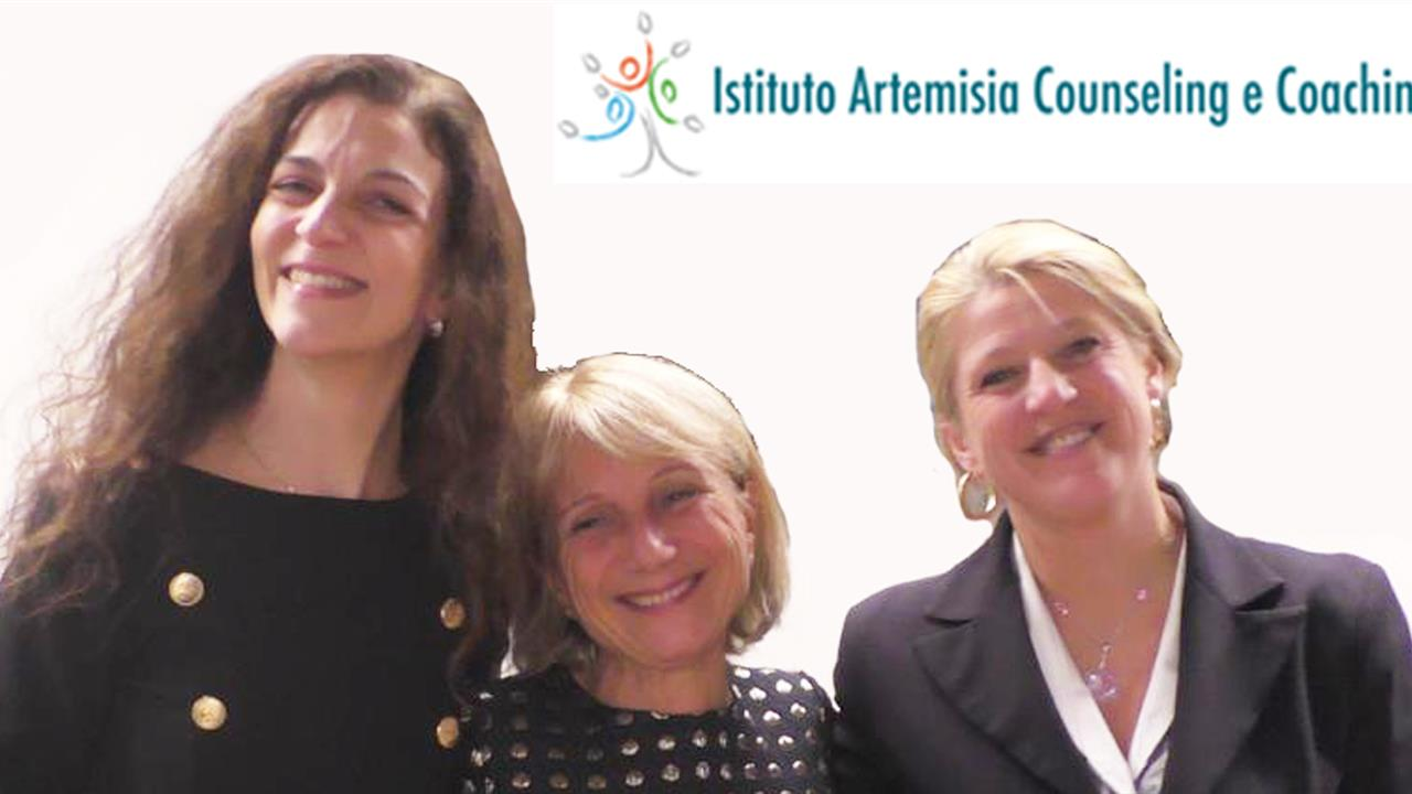 Istituto Artemisia presenta corso di Coaching e approfondimento su Diventare professionisti di coaching