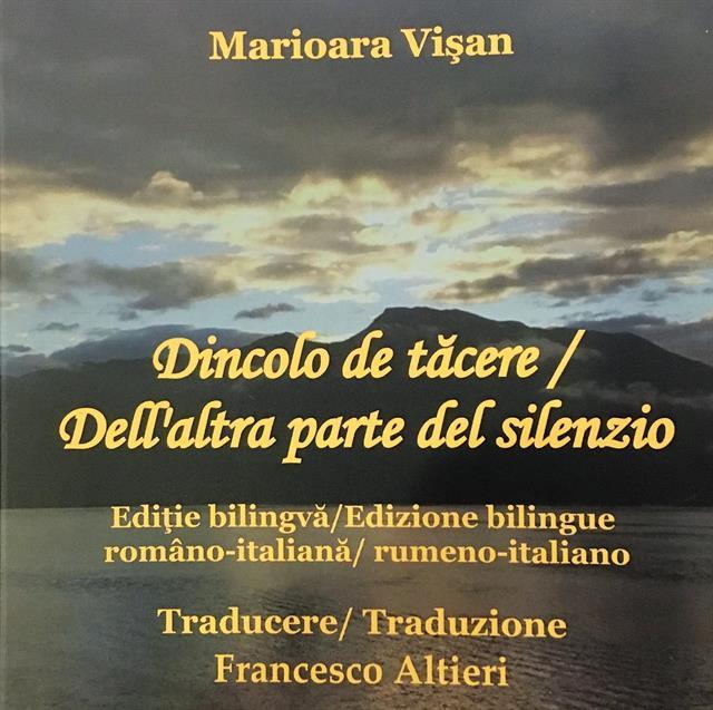 Calendario Romena 2019.Marioara Visan Libro Ivrea Mar 2019 Mondadori Store