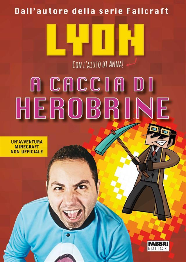 Fan Mondadori Lyon Store Incontra Tour I QxWBCrdoe