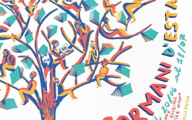 nuovi siti di incontri online gratuiti 2012